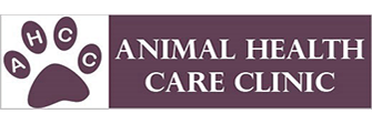 Animal Health Care Clinic